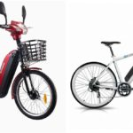 precios bicicleta electrica
