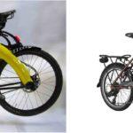bicicletas a segunda mano