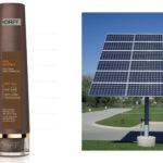 Cremas solares