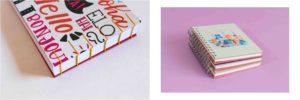 cuadernos marcas