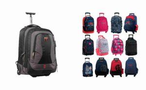 el corte ingles mochilas escolares