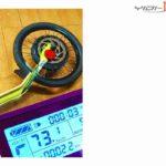 mejor patinete eléctrico calidad precio