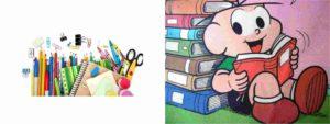libros colorear adultos