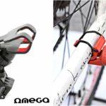 bicicletas eléctricas madrid