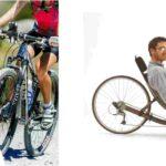 soporte móvil bici el corte inglés