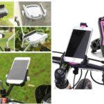 bicicletas eléctricas el corte inglés