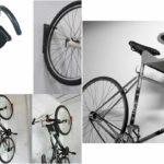 bici eléctrica xiaomi