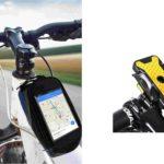 soporte smartphone MTB el corte inglés