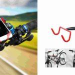 soporte smartphone bicicleta media markt