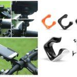 soportes bicicleta decathlon
